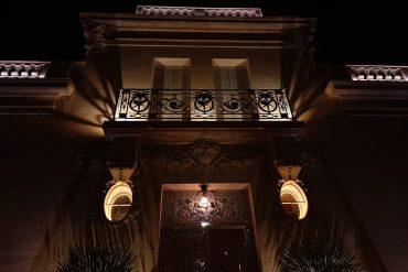 Restaurant La Villa Dijon